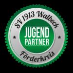 Jugend Partner SV Walbeck
