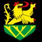 SV Walbeck – Sportverein 1913