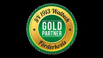Permalink auf:Gold Partner